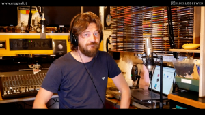 Come fare la Skill Alexa di un Podcast