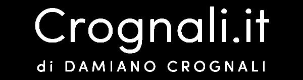 Damiano Crognali